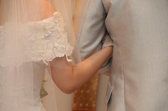 「本当に結婚式しなくて良いの?」結婚式をする意味とは